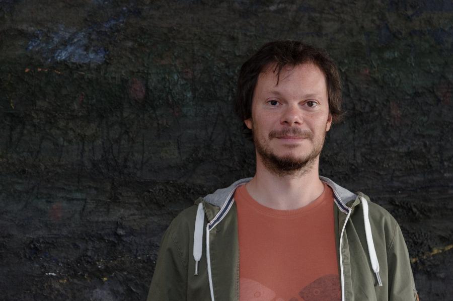 Indie-AutorInnen schreiben für uns – Andreas Unterweger(20)