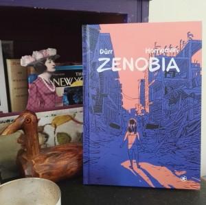 zenobia3